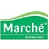 Marché Restaurants Kft.