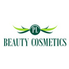 PL Beauty Cosmetics Kft.