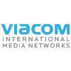 Viacom International Hungary Kft.