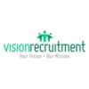 Vision Recruitment Kft.