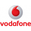 Vodafone Shared Services Budapest