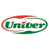 Univer Product Zrt